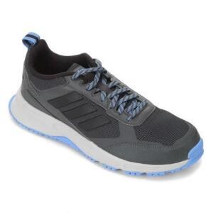 Tênis Adidas Rockadia Trail 3.0 Masculino   R$136
