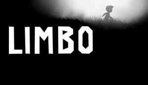 LIMBO | R$10