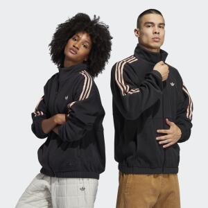 Jaqueta Adidas Nora | R$169