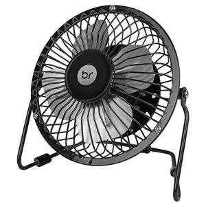 Mini Ventilador, BRIGHT, 0336 | R$27