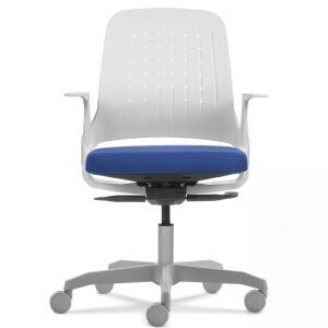 Cadeira My Chair Sapphire Blue R$603