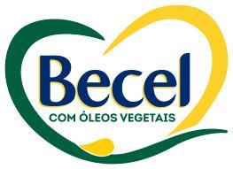 Compre Becel e concorra a vales-compra da Netshoes e bikes elétricas