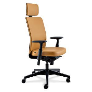 Cadeira Tecton Golden Unique | R$ 1185