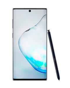 "[AME R$ 2.672] Smartphone Samsung Galaxy Note 10 256GB Dual Chip 8GB RAM Tela 6.3"""