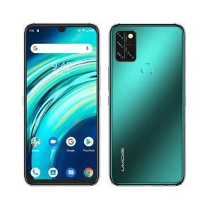 Smartphone Umidig A9 Pro | R$789