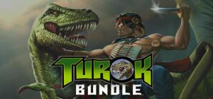 Turok Bundle [Steam]
