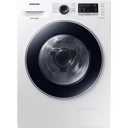 [CC Sub/ AME R$ 2700]Lava e Seca Samsung 11Kg WD11M4453JW R$ 2900
