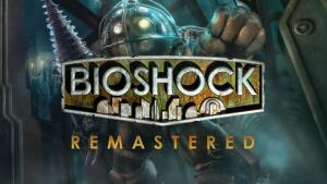 Bioshock Remastered [GoG] | R$10