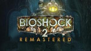 BioShock™ 2 Remastered [GoG] | R$10