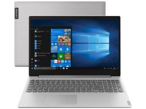 Notebook Ideaped 8GB 1TB AMD Ryzen 5 R$3039