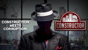 [PC Steam] Constructor R$11