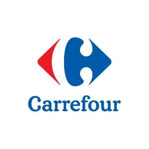 Novo Programa de Pontos Meu Carrefour