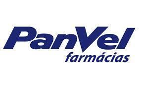 20% OFF em vitaminas na Panvel