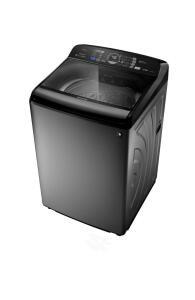 Lavadora de Roupas Panasonic 17kg NA-F170P6T com Tecnologia Antibactéria | R$ 2079