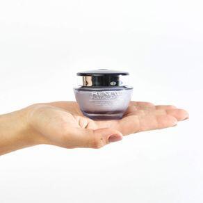 Creme Facial Renew Platinum FPS 30/Dia - 50g | R$32
