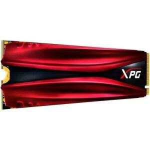 [Boleto] SSD Adata XPG Gammix S11 Pro, 512GB, M.2 NVMe | R$601
