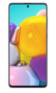 [AME] Samsung Galaxy A71 por R$1799 (+R$18 de cashback) | R$1799