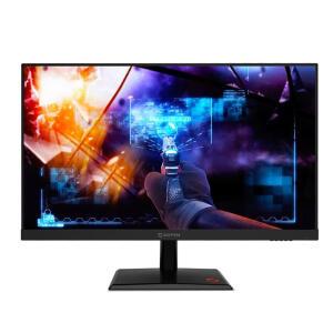 Monitor Gamer Aopen 25MH1Q 1ms 144hz FreeSync FHD 24.5' | R$ 1.105