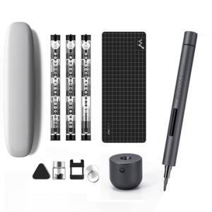 Kit de chaves de precisão Xiaomi (Elétrico) | R$190