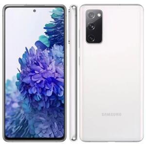 "[ VOUCHER R$ 700,00 ][APP] Smartphone Samsung Galaxy S20 FE 128GB, 6GB RAM, Tela Infinita de 6.5"" - R$2299"