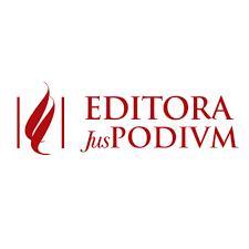 Black Friday Antecipada - Editora Juspodivm