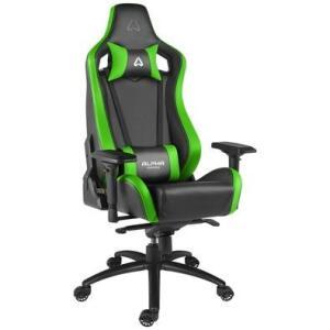 Cadeira Gamer - Alpha Gamer Polaris R$1430
