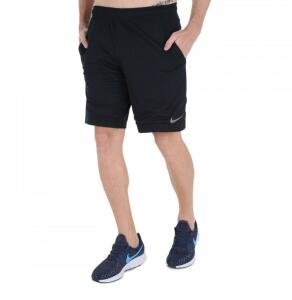 Bermuda Nike Monster Mesh 4.0 - Masculina | R$60