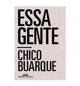 [PRIME] Essa Gente - Chico Buarque