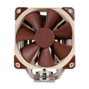 Cooler p/ Processador (CPU) - Noctua | R$510