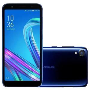 ASUS Zenfone Live L2 OctaCore 435 Azul | R$ 387