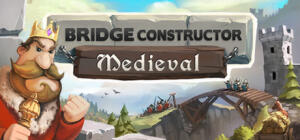 [Prime Gaming] Bridge Constructor: Medieval