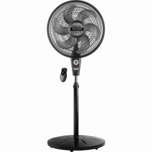 Ventilador de Coluna 40 cm Air Timer Silence Mallory 220V | R$192