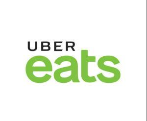 [USUÁRIOS SELECIONADOS] 50% OFF até 12 reais no Uber Eats