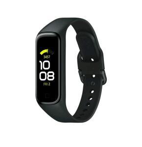 [APP] [Cliente Ouro] Smartband Samsung Galaxy Fit2 | R$198