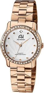Relógio Ana Hickmann, Feminino AH28035Z   R$240