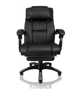 Cadeira presidente concórdia Ac-8054 | R$ 679