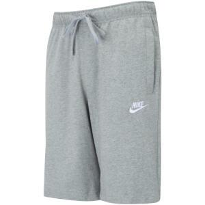 Bermuda Nike Club JSY - Masculina | R$ 67