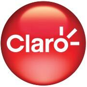 Claro Flex 14 gigas [Cliente Santander SX] | R$30