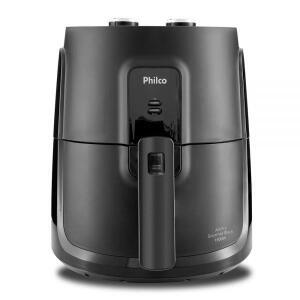 Air Fry Philco 4L | R$300