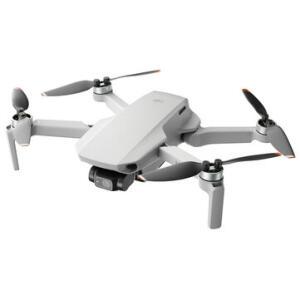 [Pré-Venda] Drone DJI Mavic Mini 2 4K Câmera de 3 Eixos | R$2.865