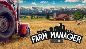Farm Manager 2018 | R$ 5,70