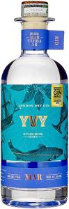 Amazon.com - Gin Yvy Mar 750ml (13%OFF) R$99