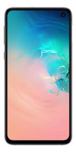 Smartphone Samsung Galaxy S10e - R$1699