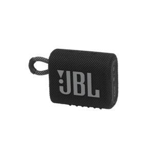 Jbl Go 3 | R$242