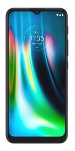 Moto G9 Play | R$1.200