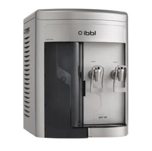 Purificador de Água IBBL FR600 Speciale 220v | R$ 664
