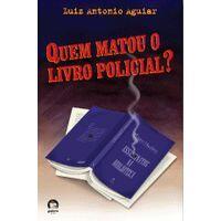 Livraria Curitiba - Livros com Até 95% de Desconto