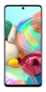 [Selecionados] Samsung Galaxy A71 Dual SIM 128GB Prata 6GB RAM | R$1699