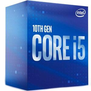 [11.11] Processador Intel Core I5 10600KF Comet Lake 12MB | R$1180