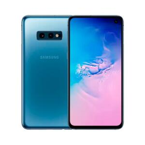 Samsung Galaxy S10e 128GB   R$1799